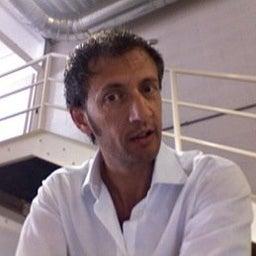 Raffaele Iannella