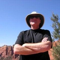 Greg King