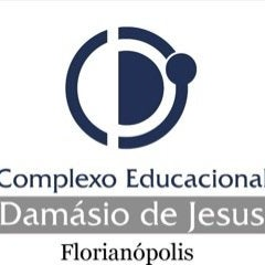 Damásio Florianópolis