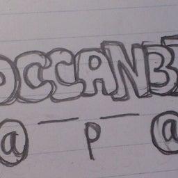 bocchan33
