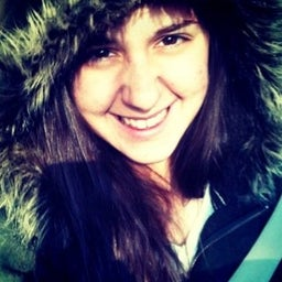 Ellie Chase