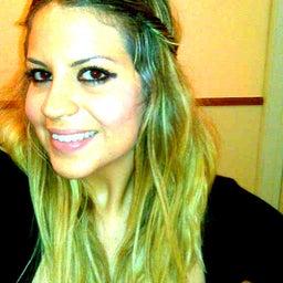 Cristina Lepisto
