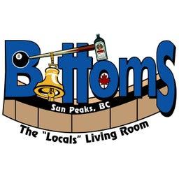 Bottoms Sun Peaks