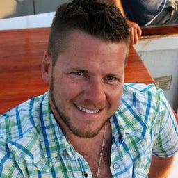 Sean Scott
