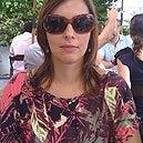 Daniela O. R.