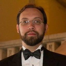 David Holmer