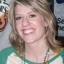 Bridget Blevins