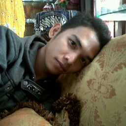 Rahmanto Adhe