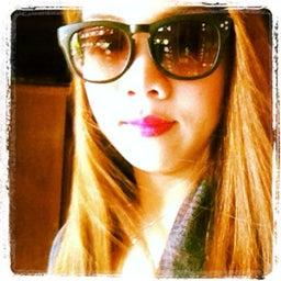 Nikki Grace Arenas💋