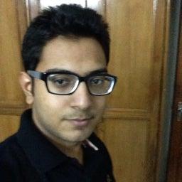 Pulkit Bhatia