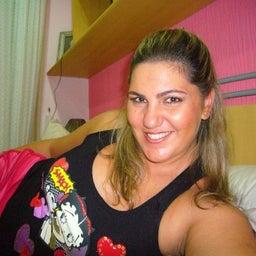 Claudia Grazina