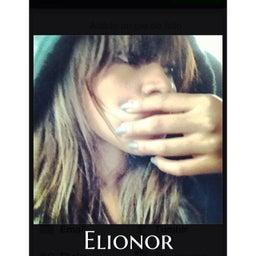 Elionor Lo