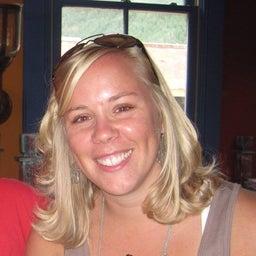 Elizabeth Rowley