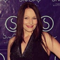 Katarzyna Schubert