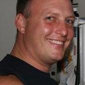 Jamie Boyd