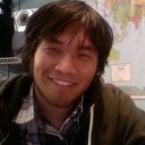 Seth Burke