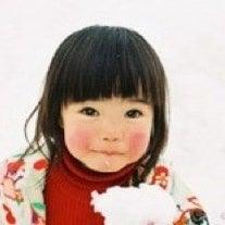 jjung Youn