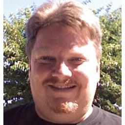 Jeff Sauer