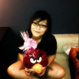 LiQi Wong