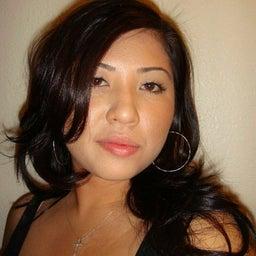 Christine Valdivia