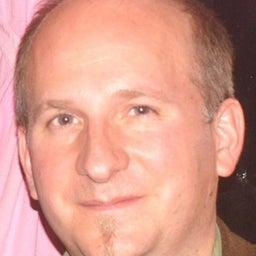 Daniel Killmer