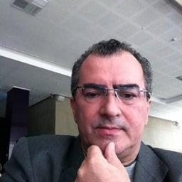 Luismar Porto