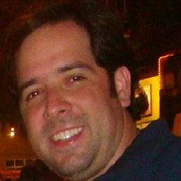 Beto Torres