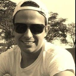 Ronan Castro