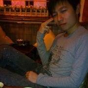 Kiiên Trung