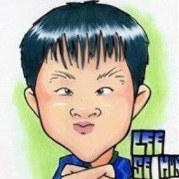 Lee Sehun