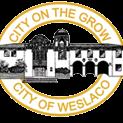 Weslaco Fire Department