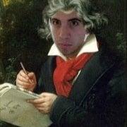 Matt Scinto