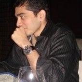 Ajaz Shaikh