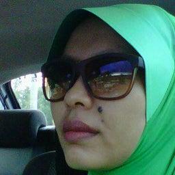 Marina Abdullah