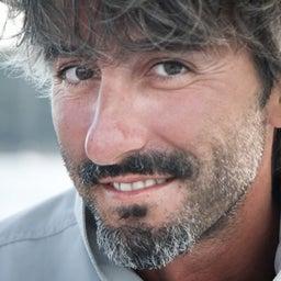 Matteo Stagi