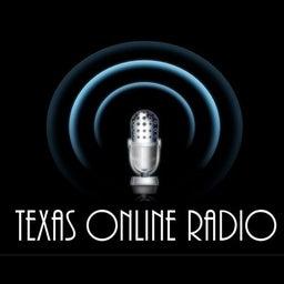 TxOnlineRadio