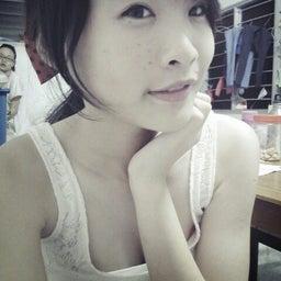 Miao Miao Lim