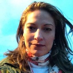 Diana Guijosa