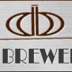 De Brewerz