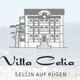Celia Sellin