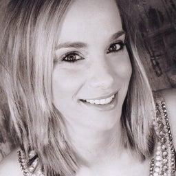 Christina Bakker