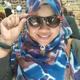 Syuhaila Abd Malek