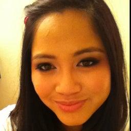 Roxanne Medina