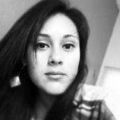 Joyce Mendoza