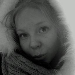 Annika Katajisto