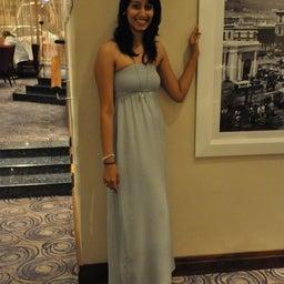 Jayati Asher