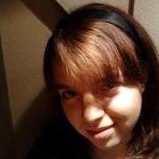 Laureen Filla