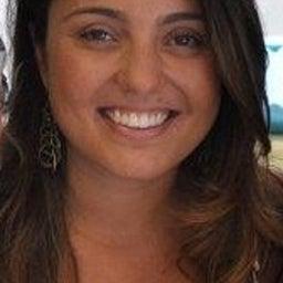 Juliana Mattos