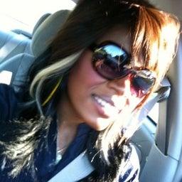 Whitney Danielle