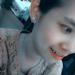 oöo reyhong